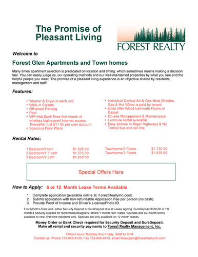 Forest_Realty-flyer-01.jpg