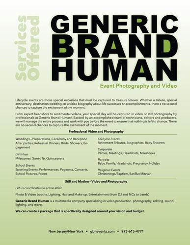 Generic_Brand_Human-flyer-01.jpg
