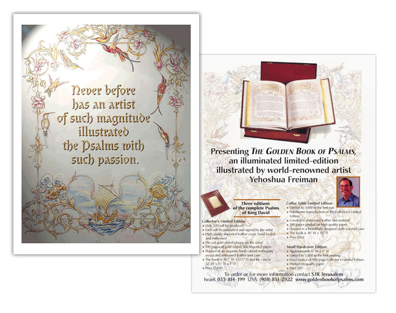 Goldern_Book_Psalms-Flyer.jpg