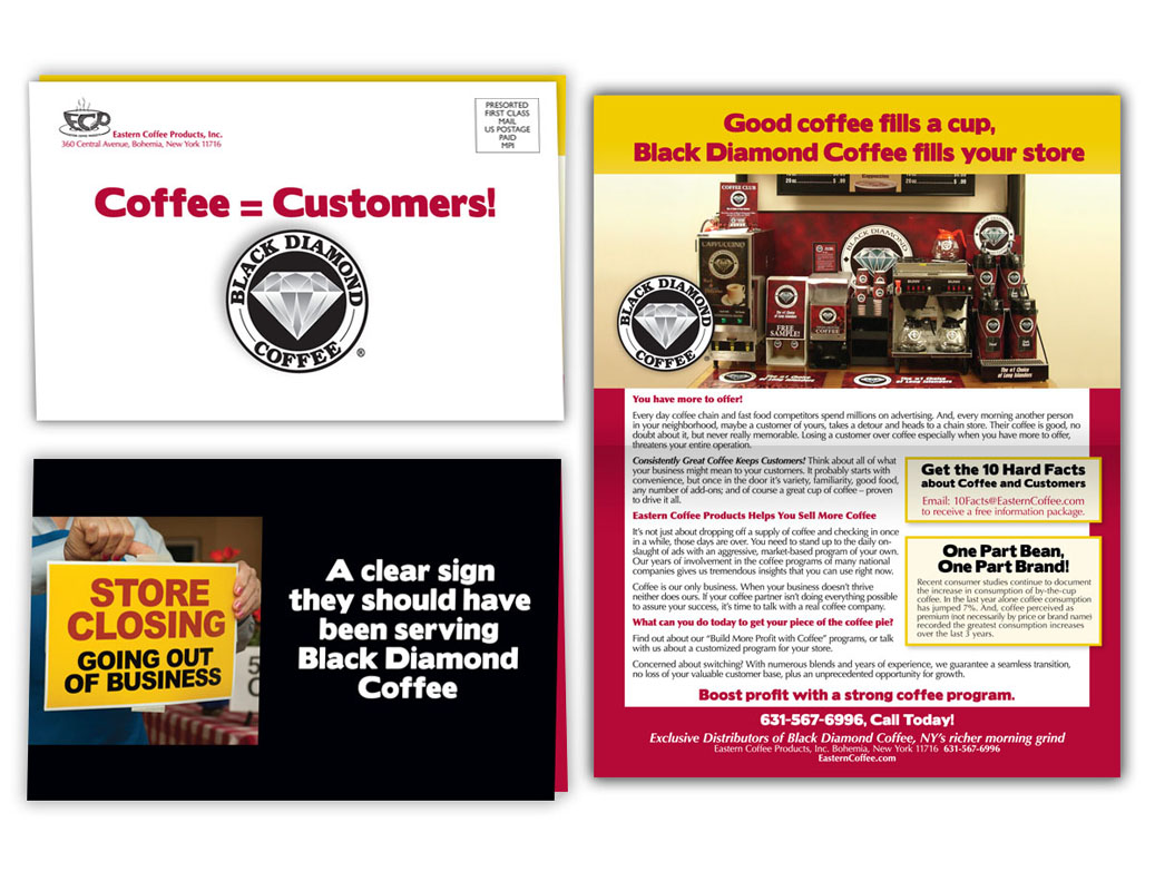 Eastern-Coffee-self-mailer.jpg