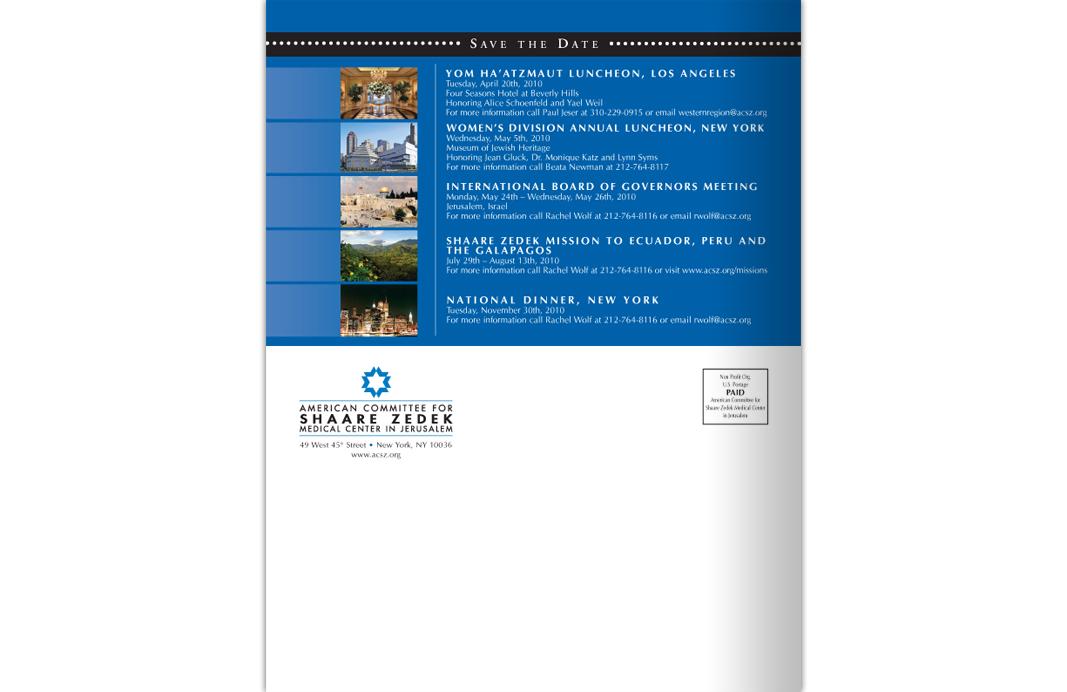030210SZ-01-NEWSLETTER-5_ 17.jpg