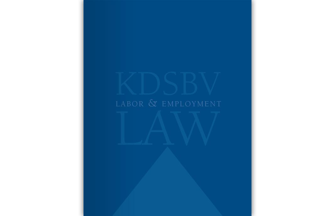KSB_LAB8P_2_1.jpg