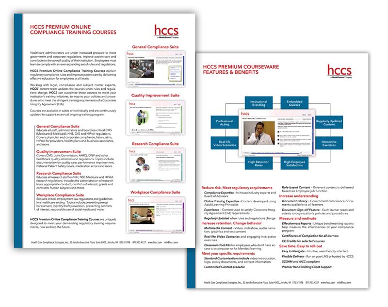 HCCS-flyer-2.jpg