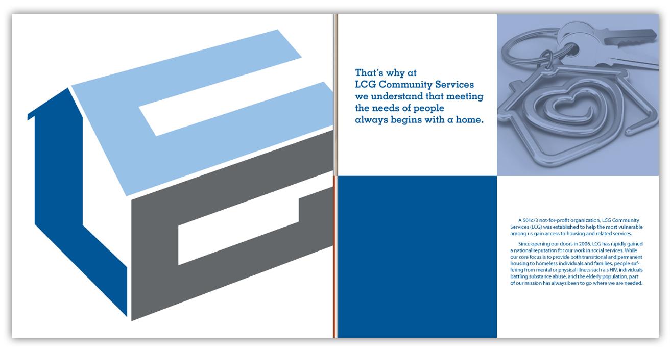 LCG-Brochure_2.jpg