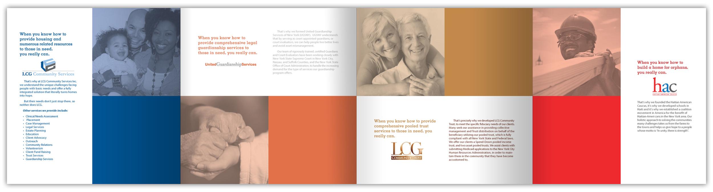 LCG-Brochure_3.jpg