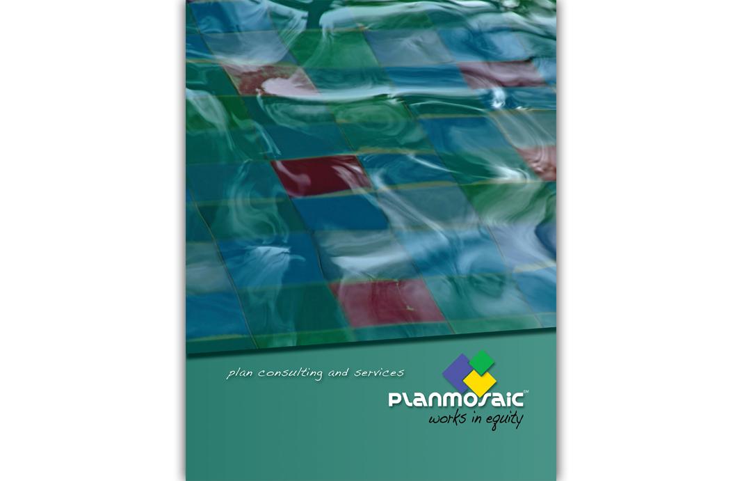 planmosaic-brochure-01.jpg
