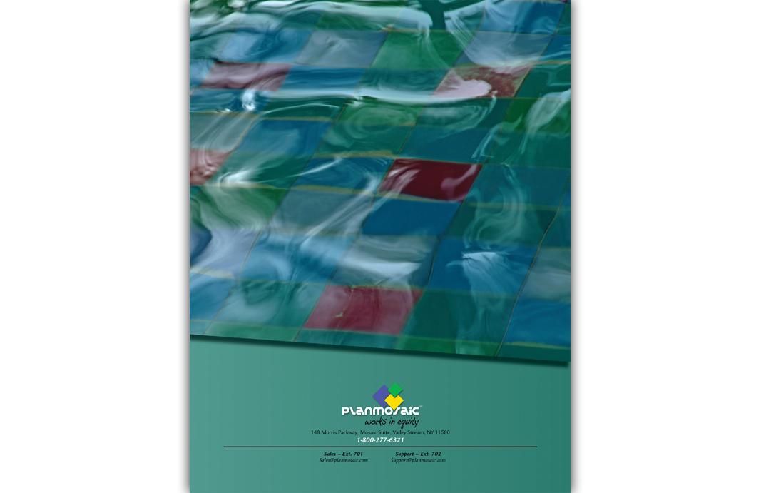 planmosaic-brochure-03.jpg