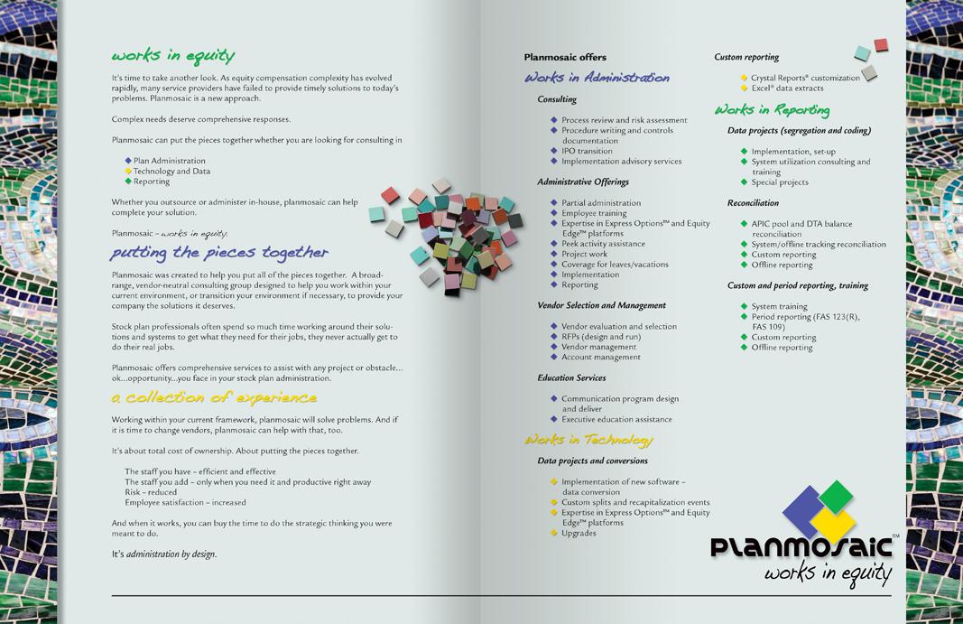 planmosaic-brochure-02.jpg