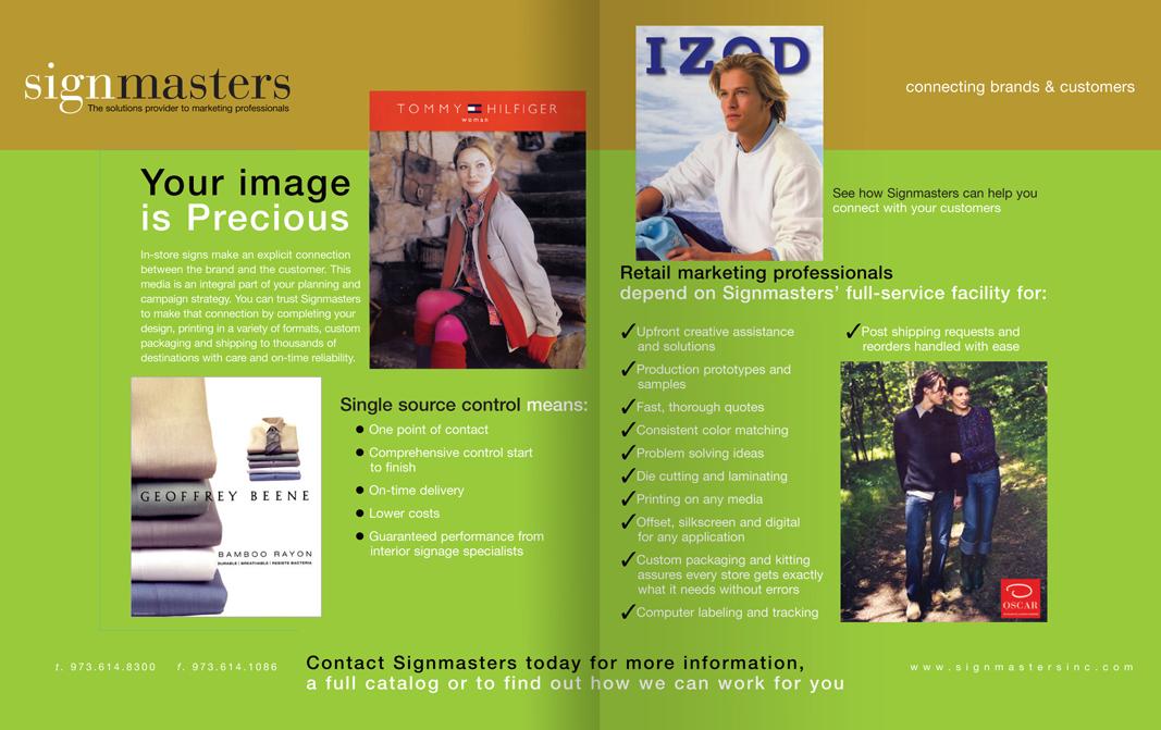 signmasters-brochure-2.jpg