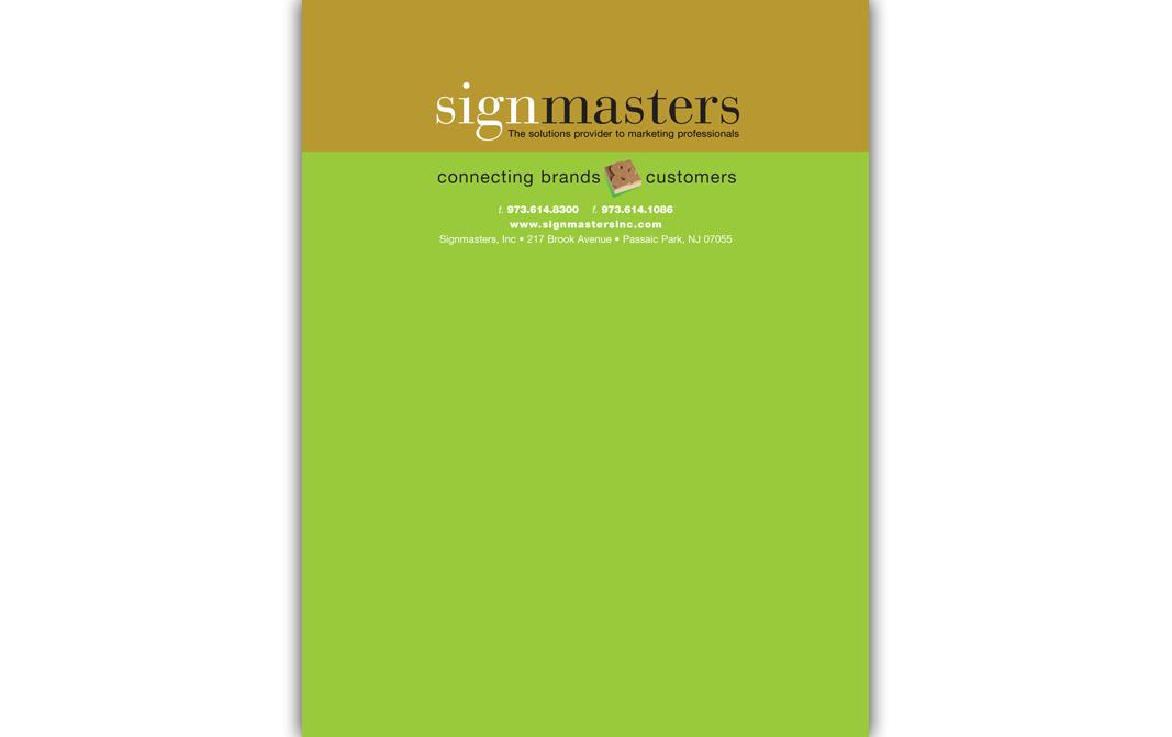 signmasters-brochure-3.jpg