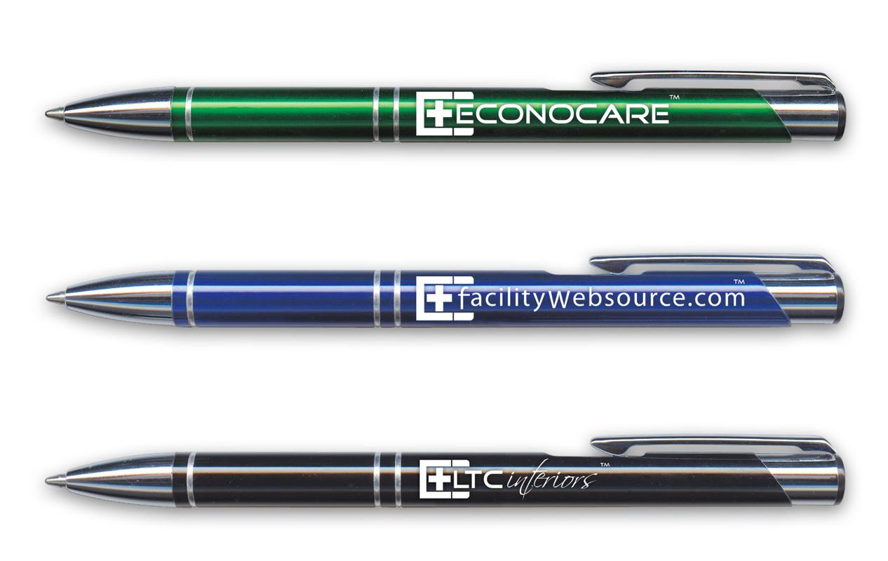 ECONOCARE-pen-promo.jpg