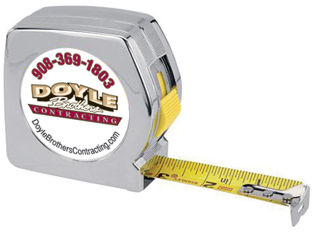 Doyle-Brothers-Construction-tape-measure.jpg