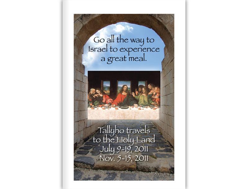 Tallyho Christian Brochure-02-1.jpg