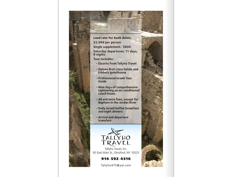 Tallyho Christian Brochure-02-3.jpg