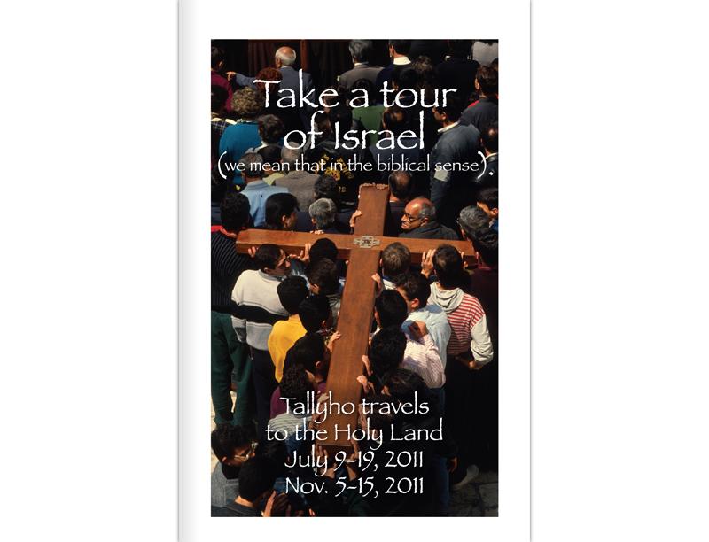 Tallyho Christian Brochure-01-1.jpg