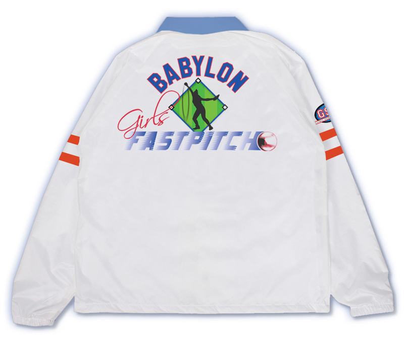 BABYLON-GIRLS-FASTPITCH-2.jpg