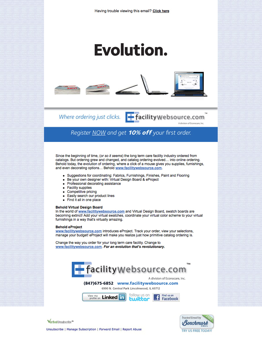 facilitywebsource-email-02.jpg