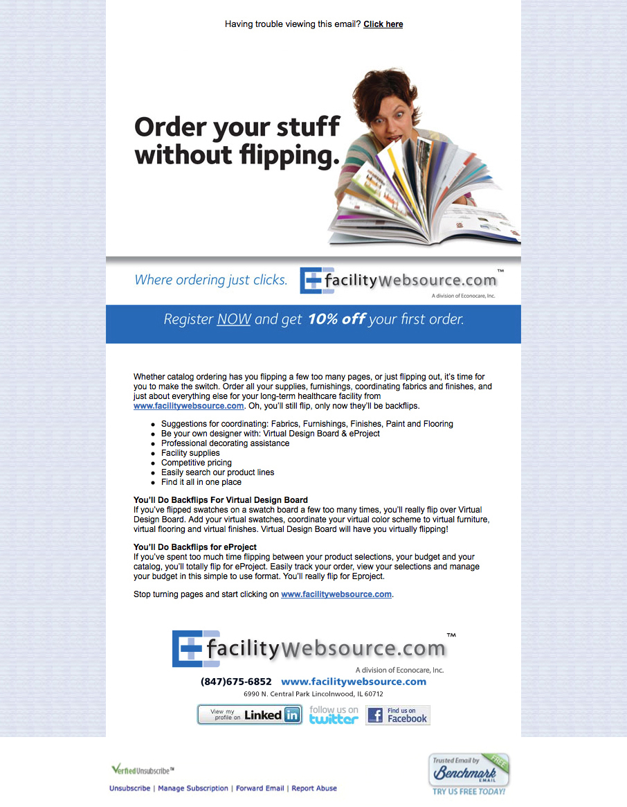 facilitywebsource-email-03.jpg