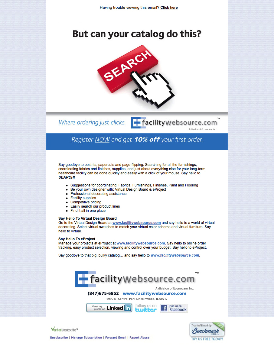 facilitywebsource-email-04.jpg