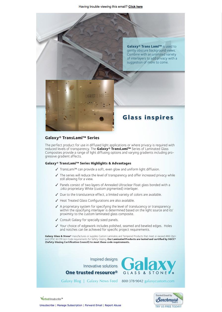 Galaxy-email-02.jpg
