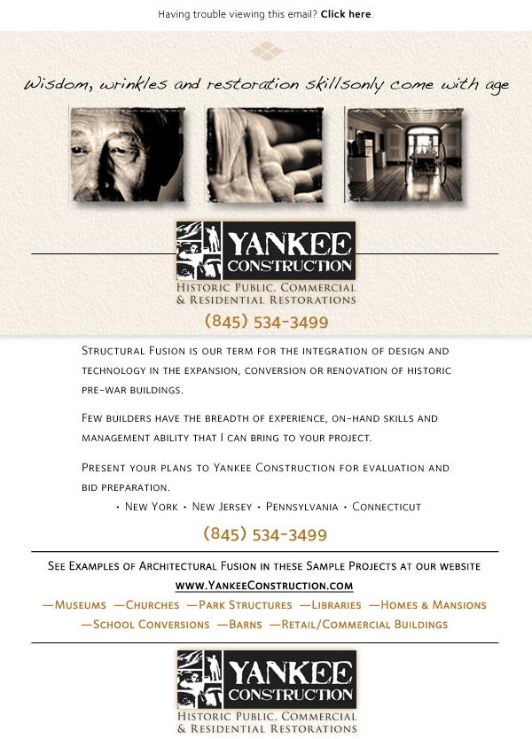 YankeeConstruction-email.jpg