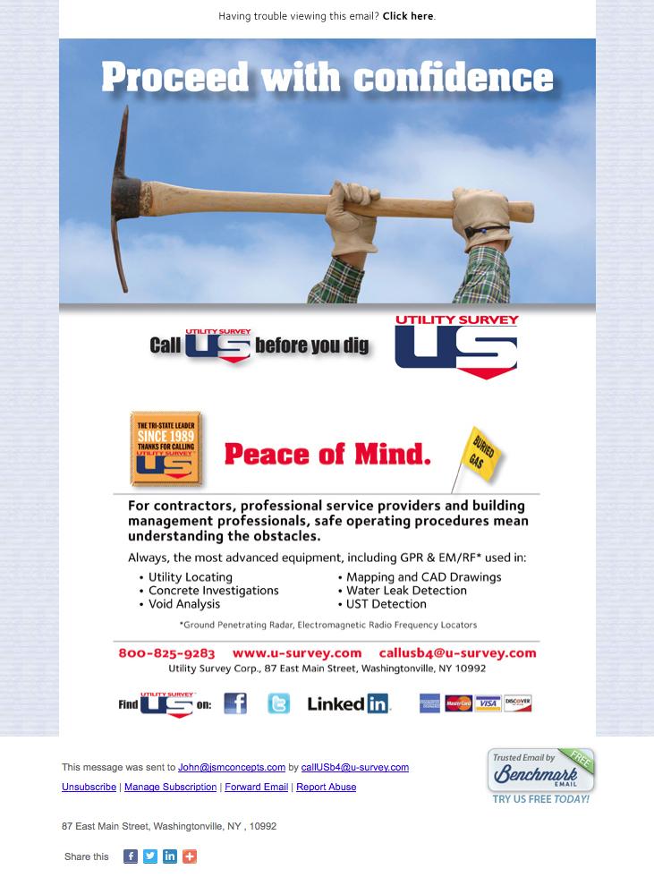 US-email-06.jpg