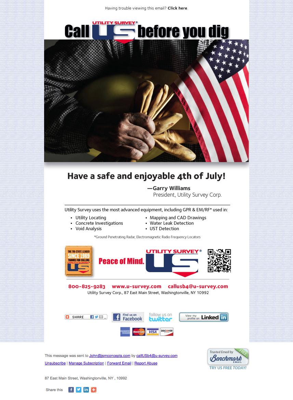 US-email-15.jpg