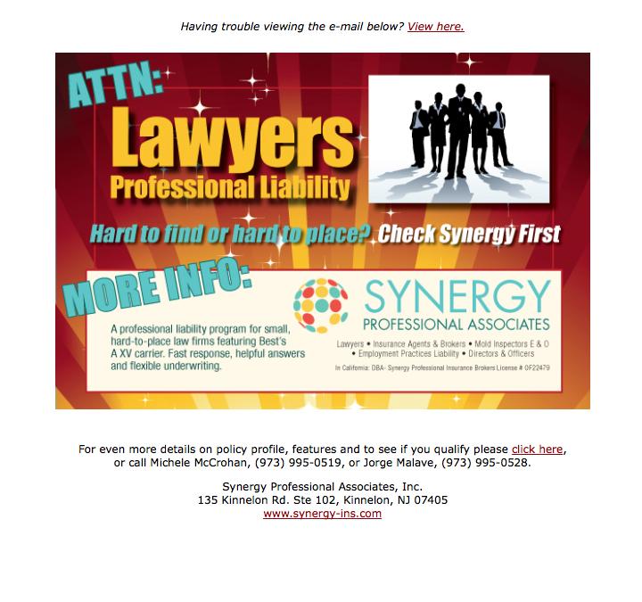 Synergy-email-04.jpg