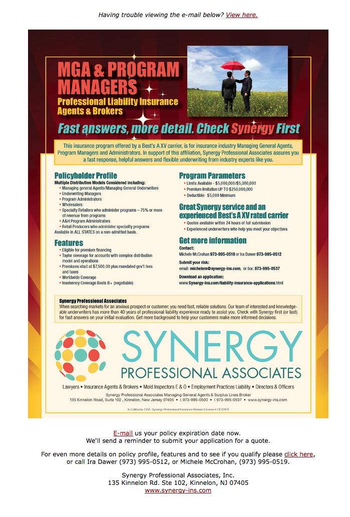 Synergy-email-05.jpg