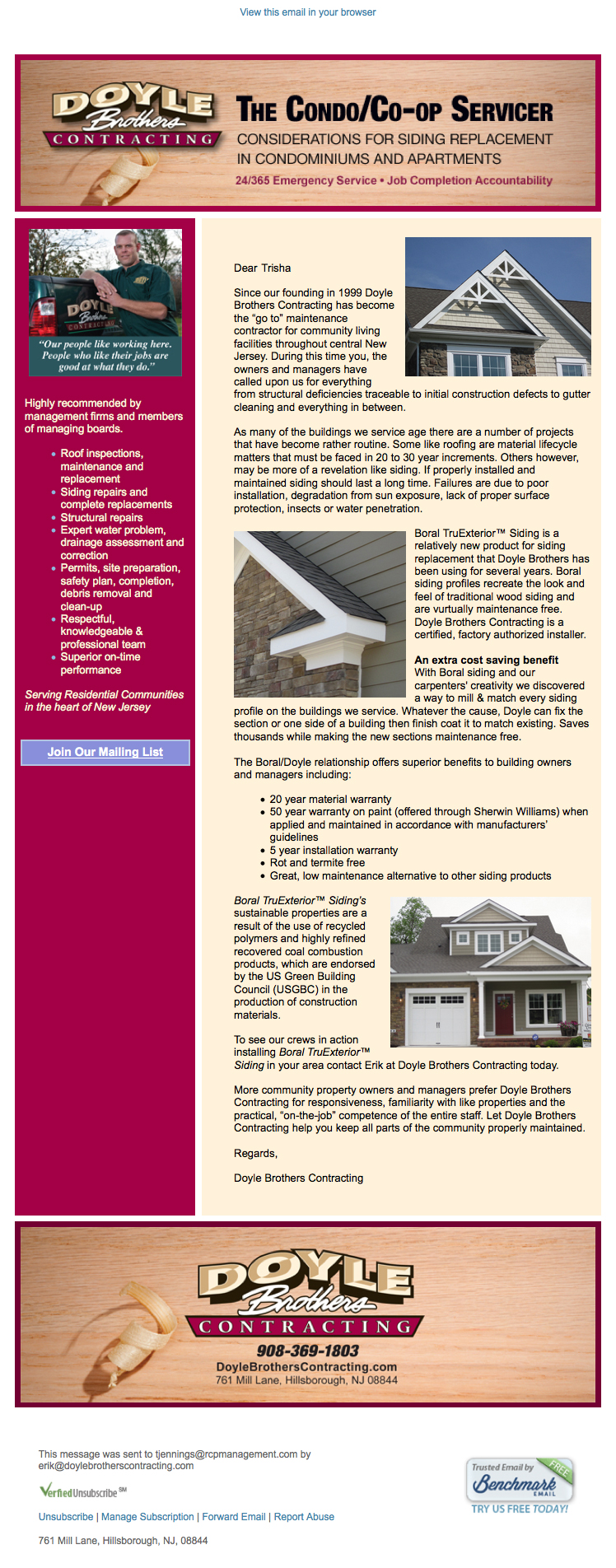 Doyle Brothers Construction email 09.jpg