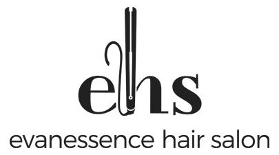 EHS-logo-Black-and-White-WEB.jpg
