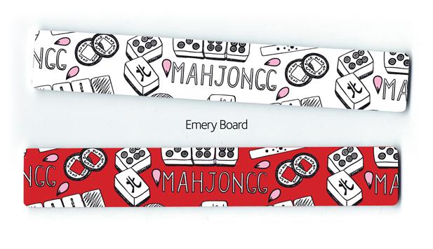 Mahjong Emery Board-04.jpg