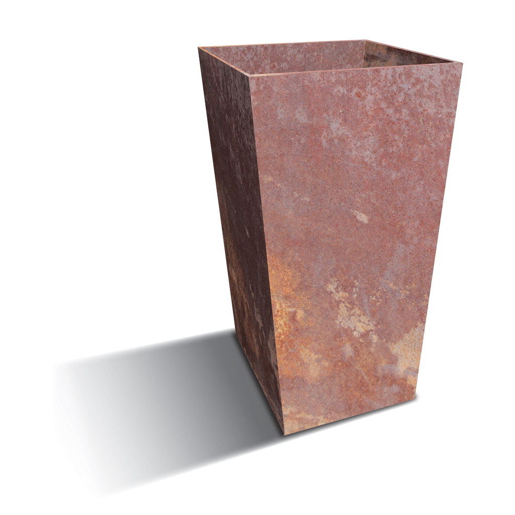 Chelsea-Planter-Rust.jpg