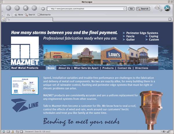 MAZMETweb.jpg