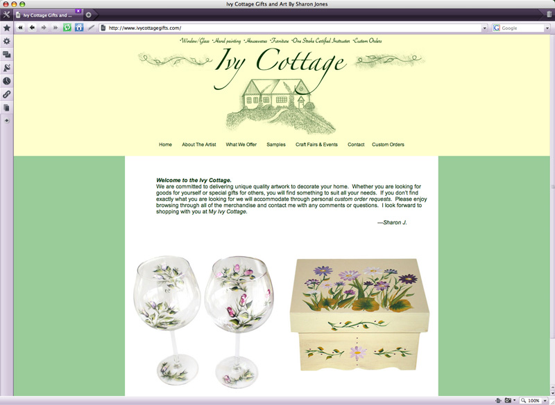 ivycottagegifts-web.jpg