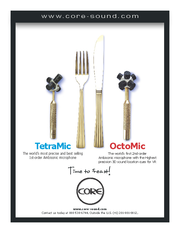 100417CS-02-TetraMic_New Flyer-02.jpg