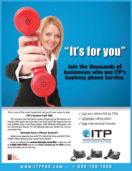 ITP-campaign-2.jpg