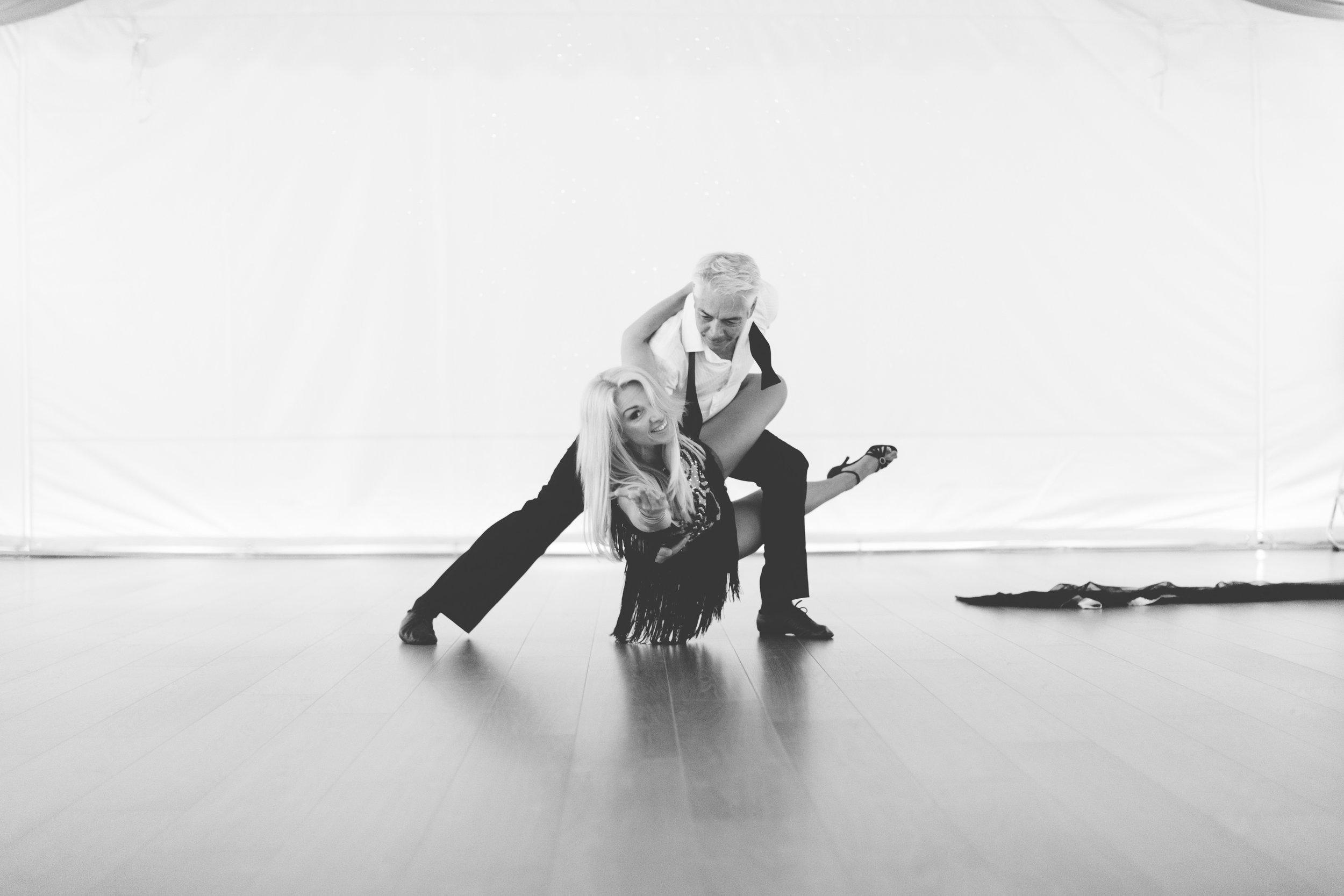 emmabarrow_traciedance-23.jpg