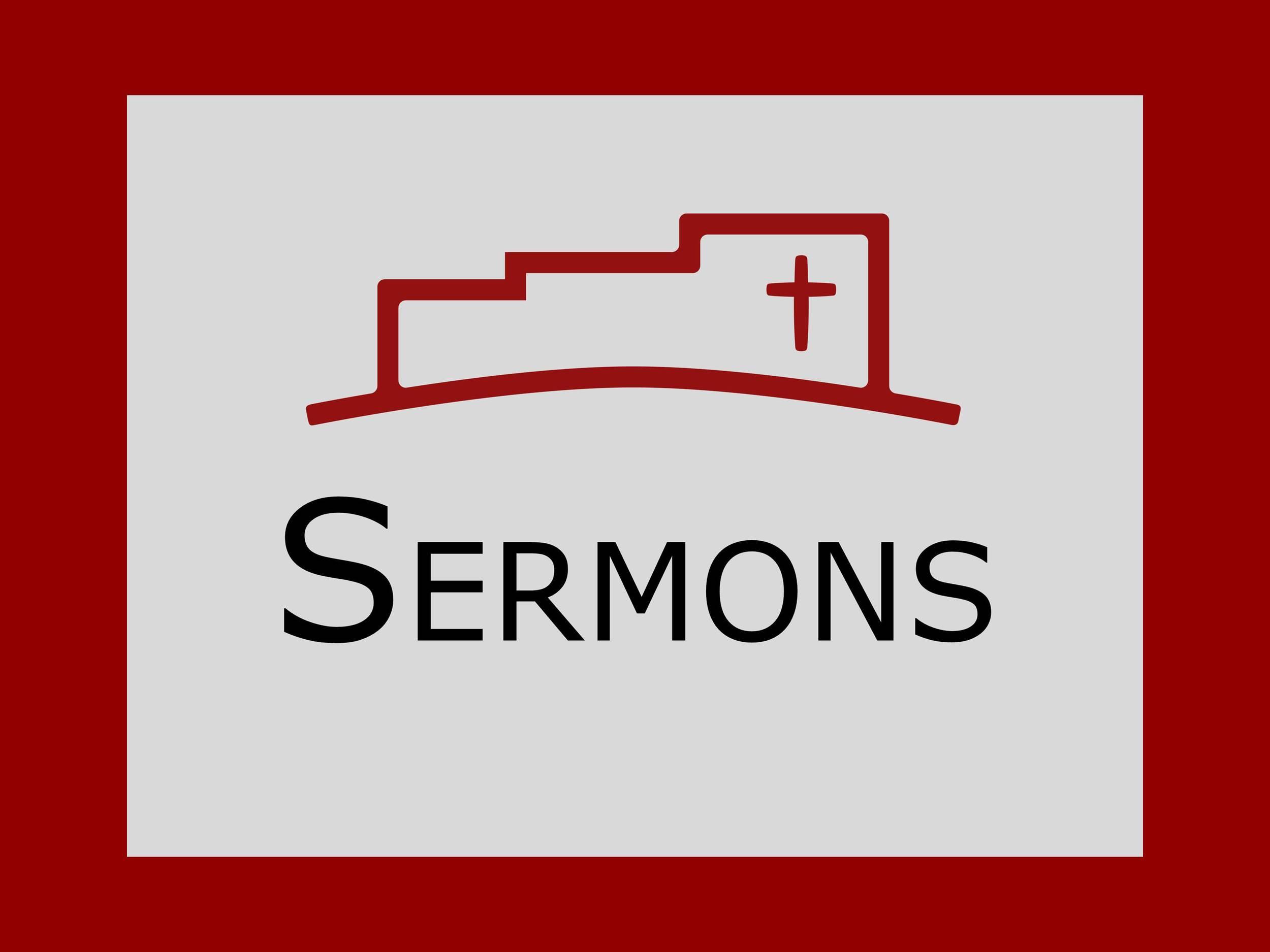Sermon-WR.jpg