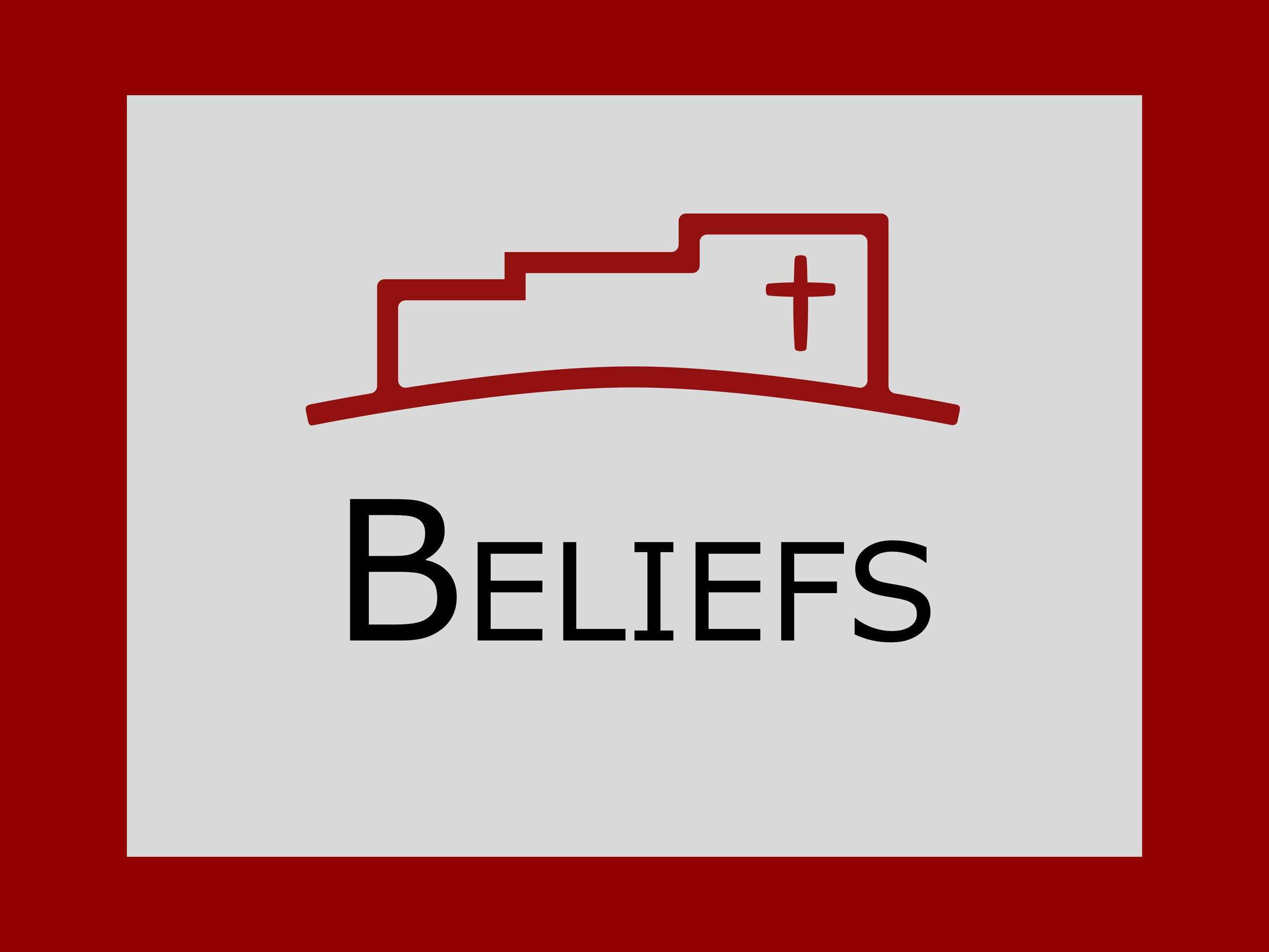 Belief-WR.jpg