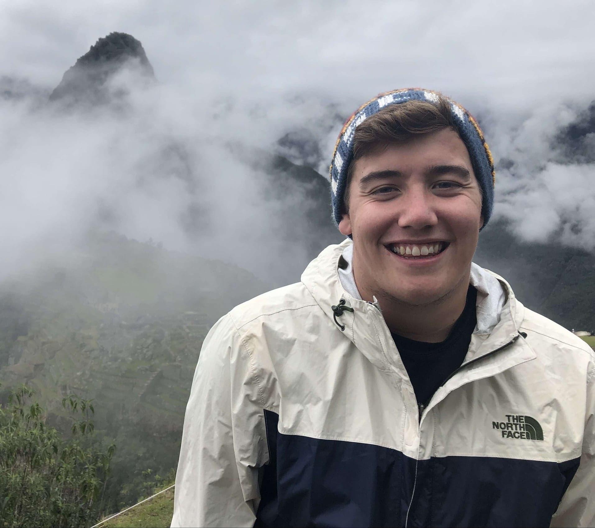 Macchu Picchu .jpg