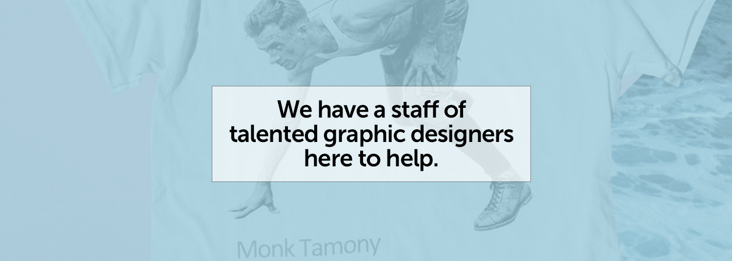 3-staff-talented-graphic-designers.png
