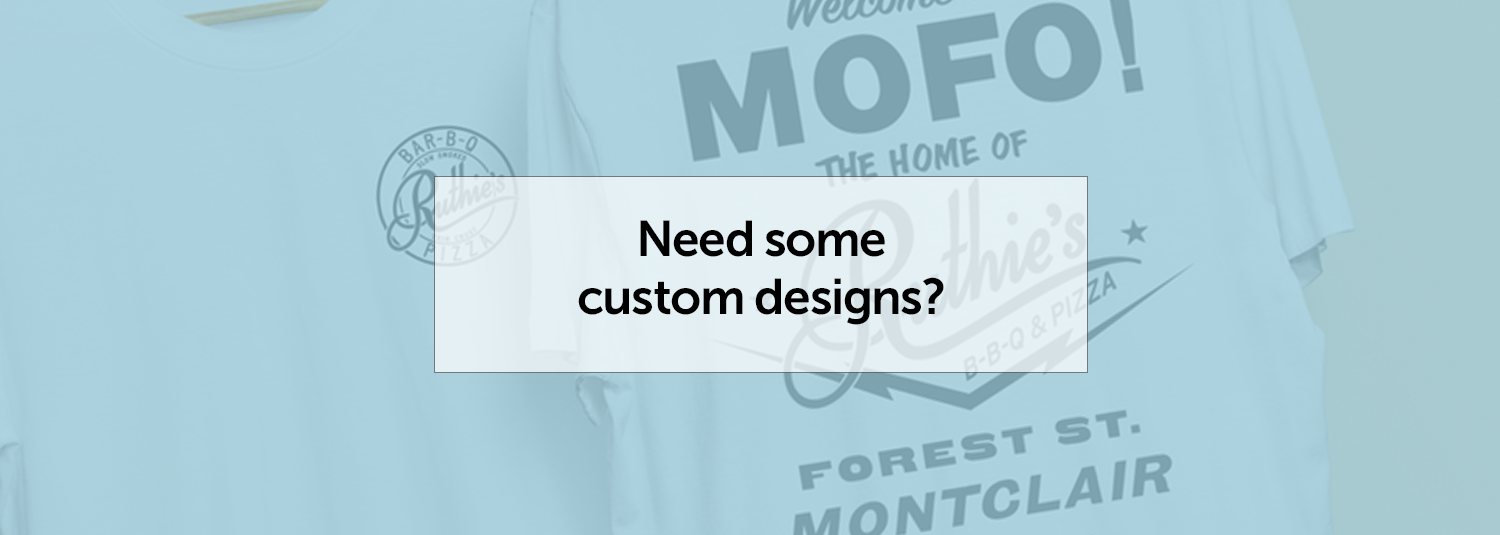 2-need-custom-designs.png
