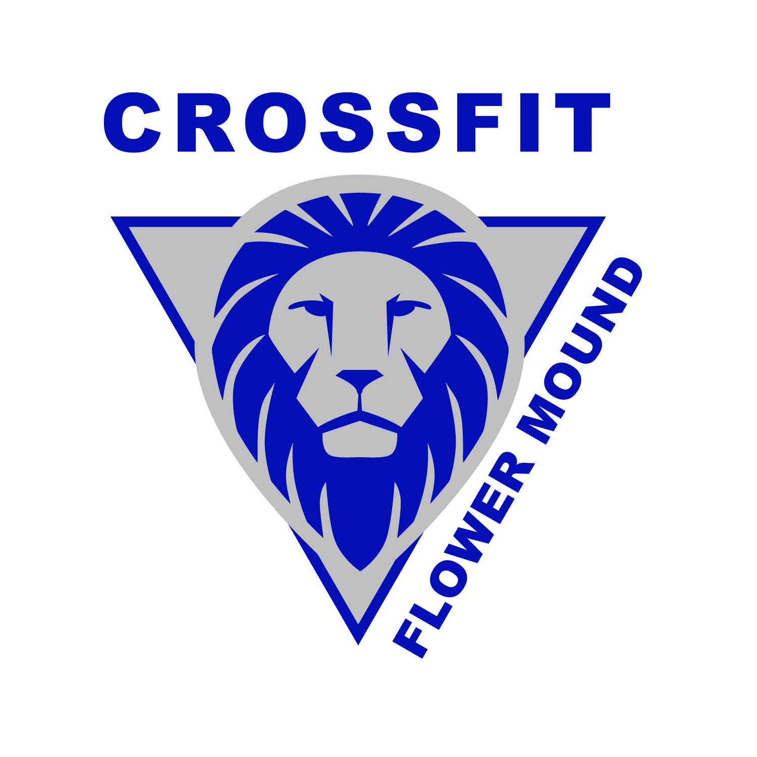 CrossfitFlowerMound-Logo-Final-CMYK-2.jpg