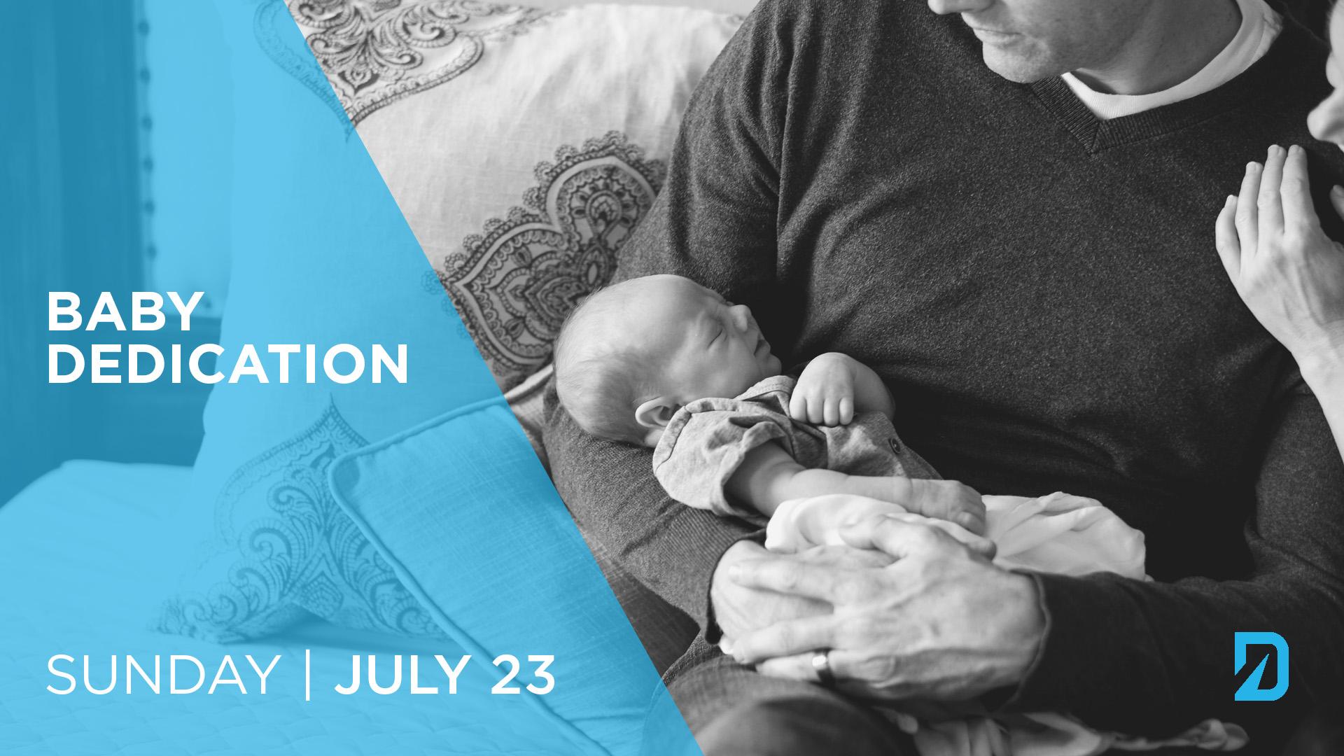 BabyDedication_July2017.jpg