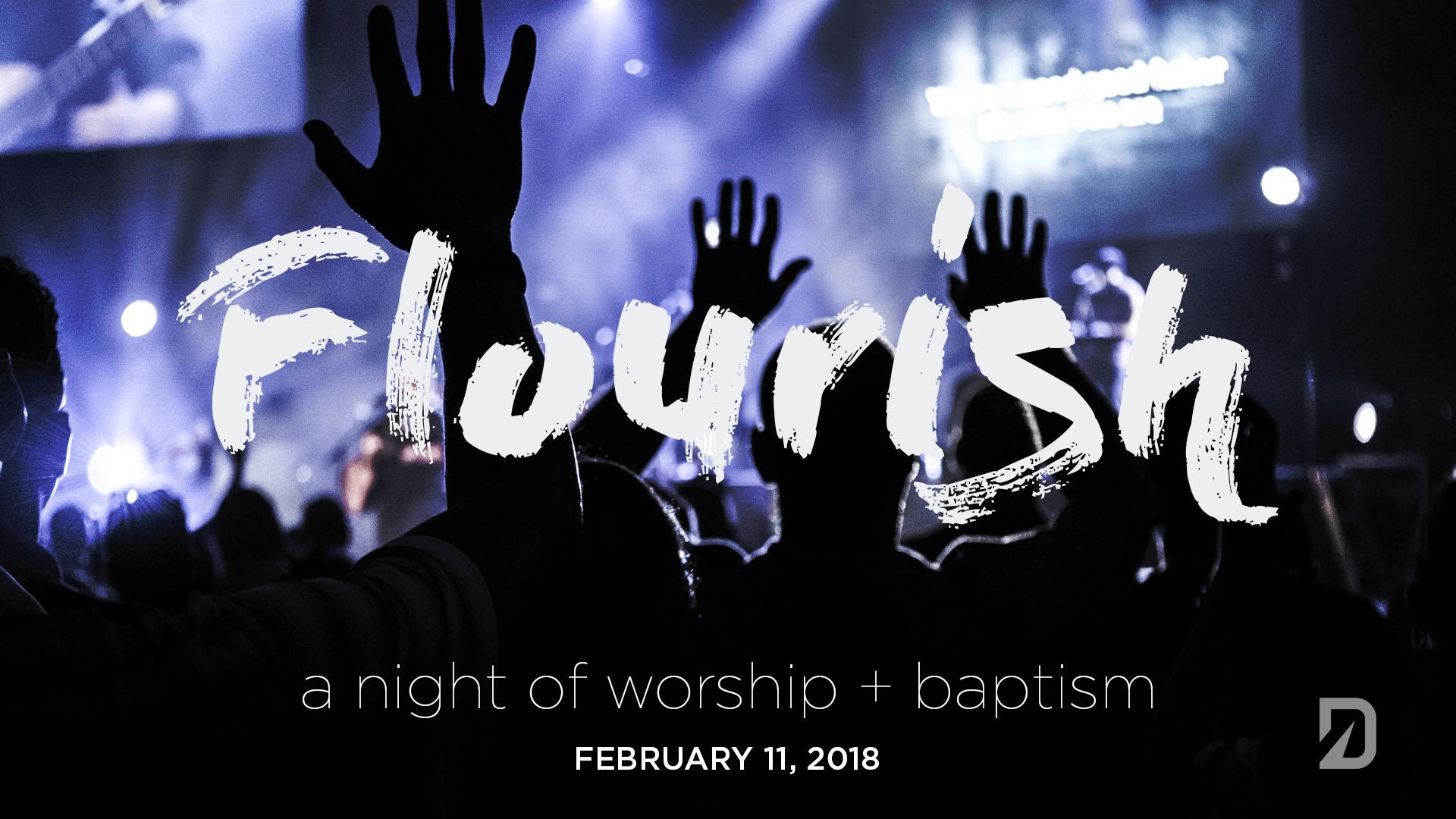 Flourish_worship.jpg