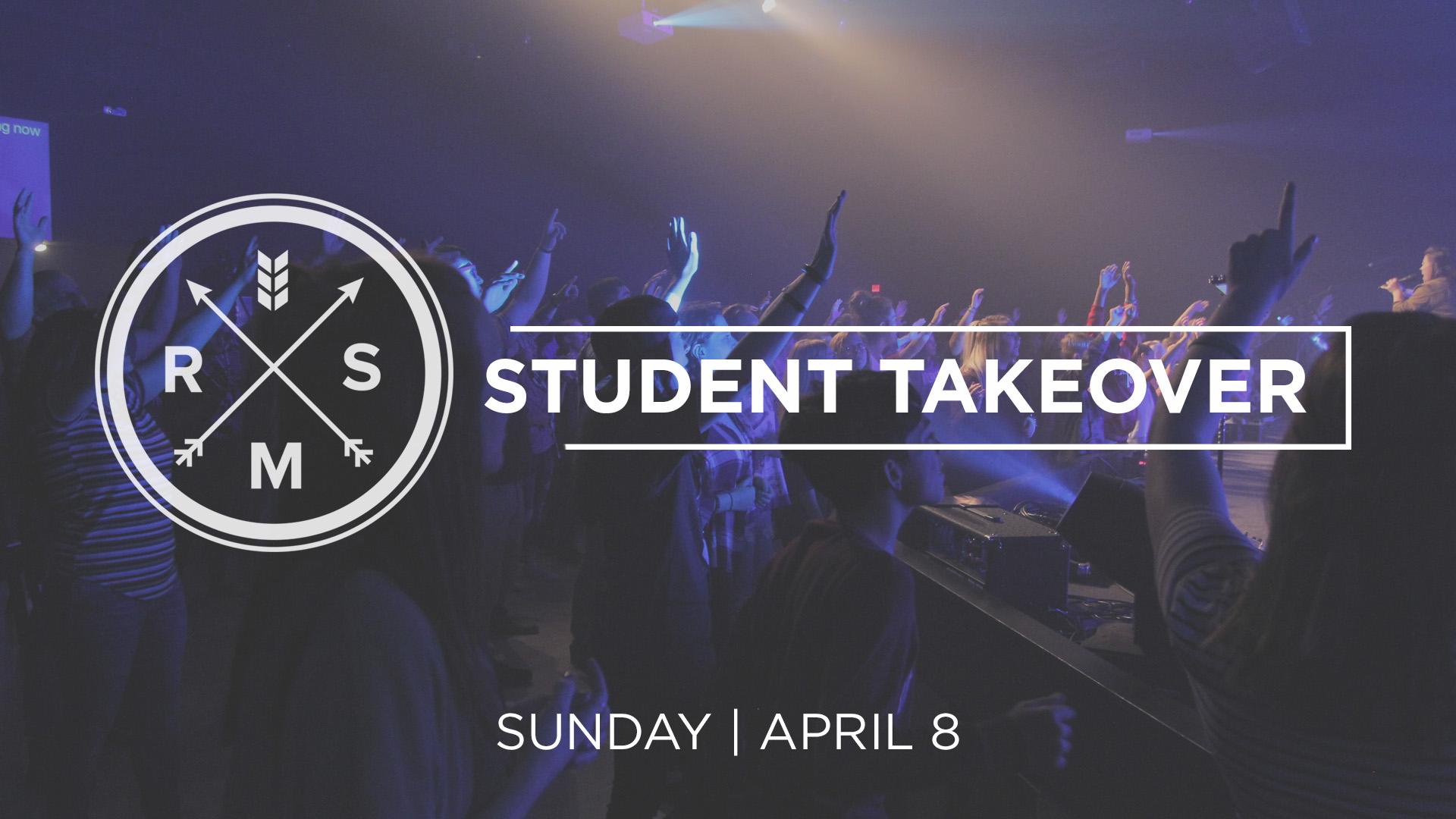 Relentless_StudentTkeover_2018.jpg