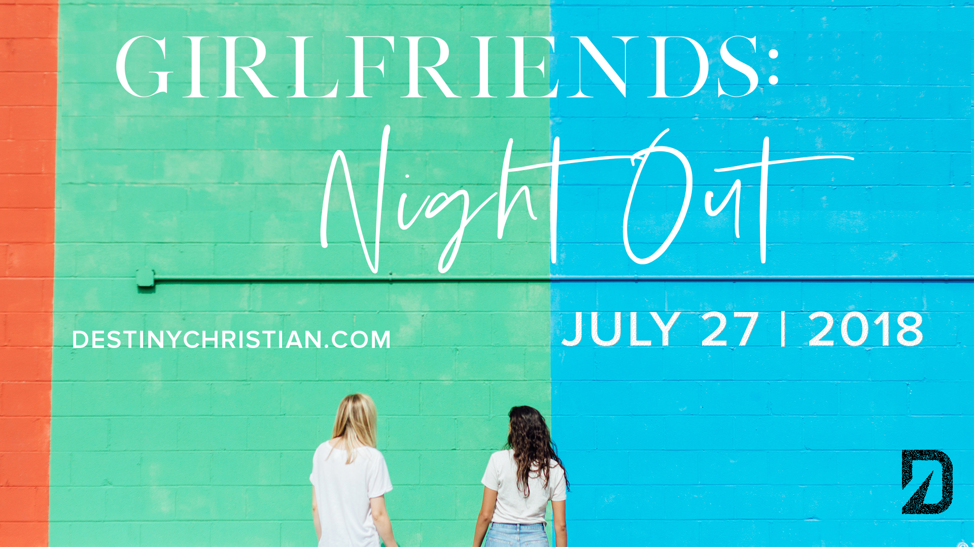 GirlfriendsNightOut_2018_v2.jpg