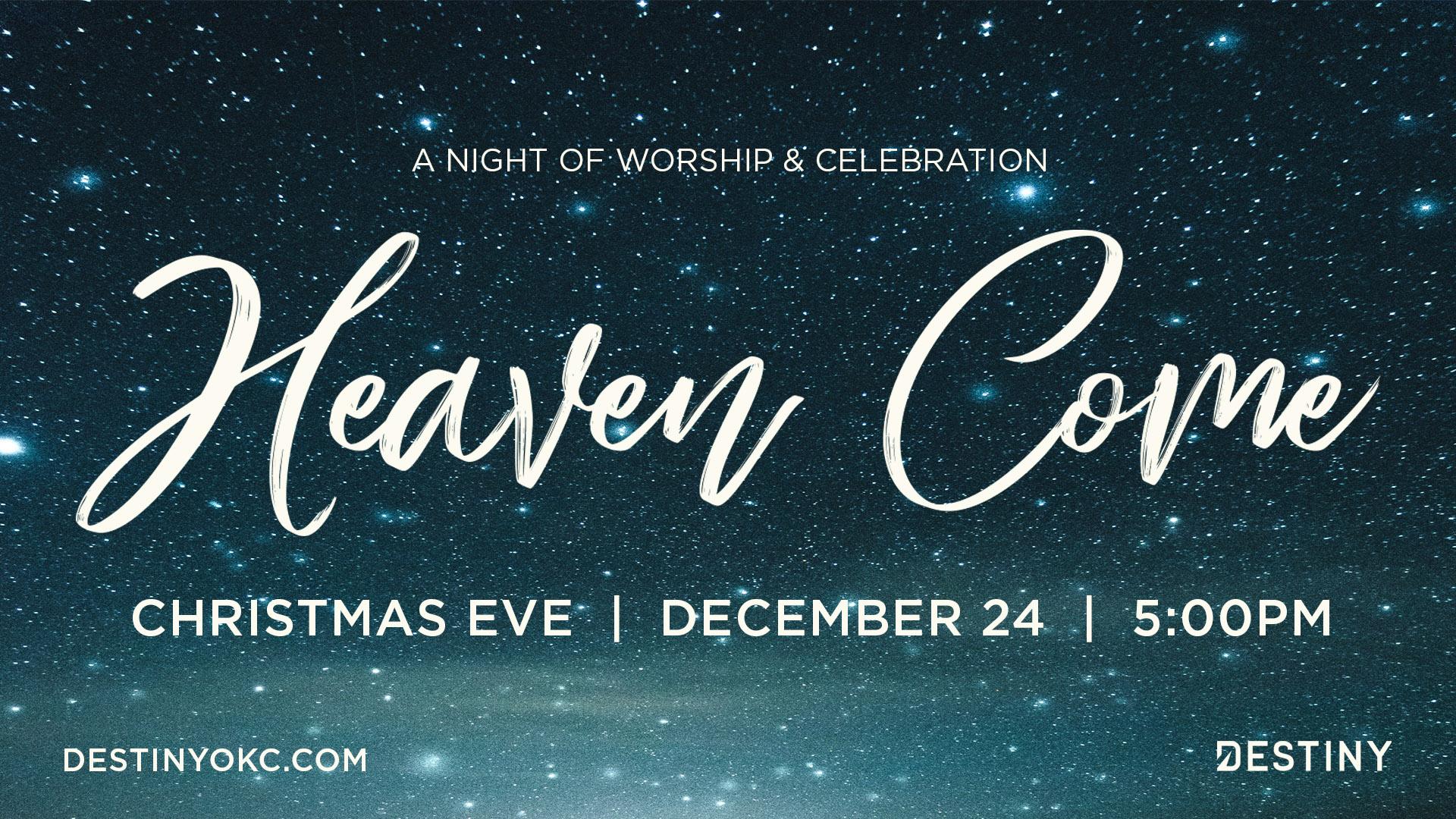 2018_CHRISTMAS_Heaven_v2.jpg
