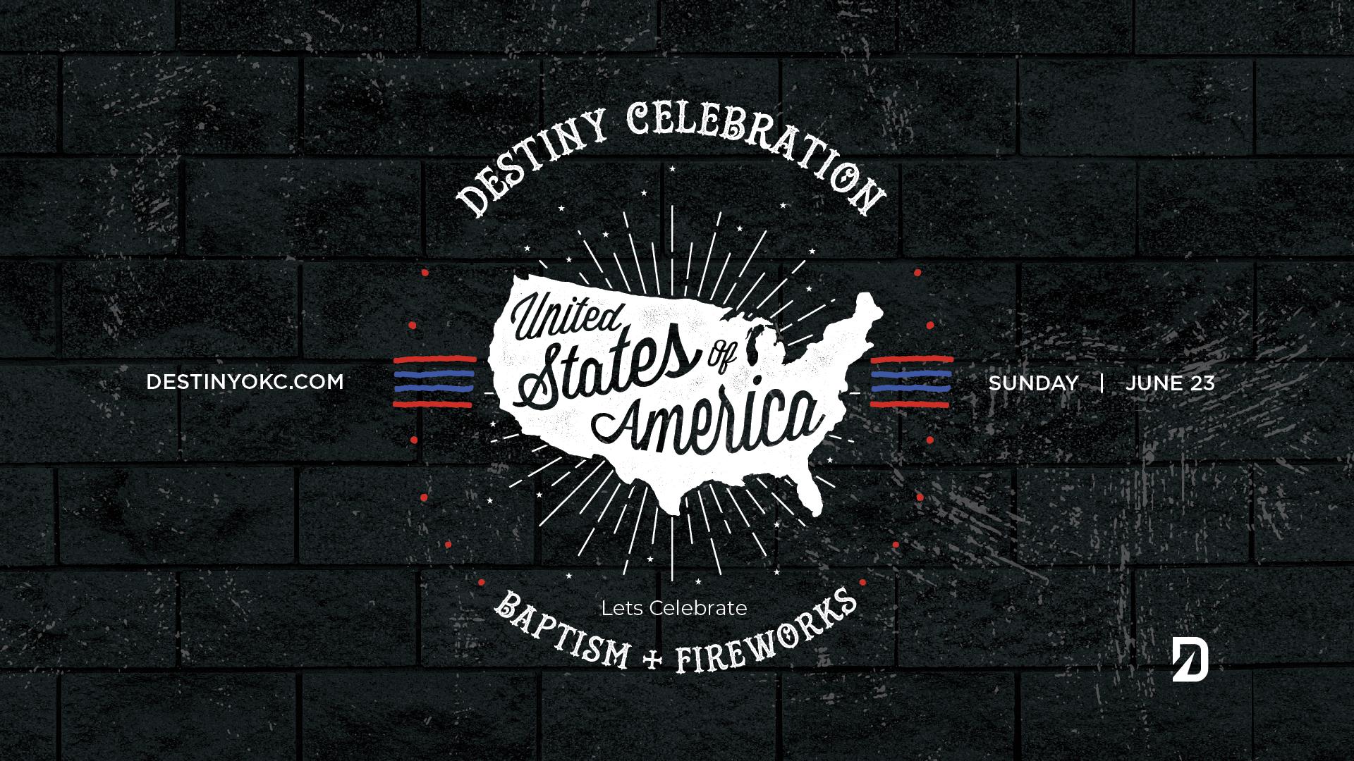 Celebration_1920x1080_v2-01.jpg